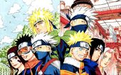 3 Wallpaper Naruto Paling Keren [HD]