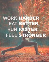 4 Fitness Motivational Quotes that Will Inspire You!
