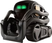 Anki – Vector Robot with Amazon Alexa Voice Assistant – Gray