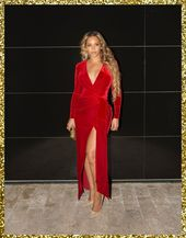 Beyoncé Shares Over 100 Never-Before-Seen Photos For Her 37th Birthday