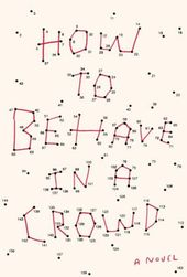 How to Behave in a Crowd|NOOK Book