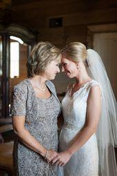 Laura and Luke's Wedding in Birmingham, Alabama