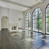 Luxury House Ceramic Floor Tiles Design – Neat Fast