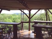 The Treehouse Restaurant In New Hampshire That's Straight Out Of A Fairytale