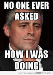 friends tv show meme | By Admin on February 27, 2014 Celebrity Humor