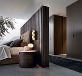 ✔63 luxury master bedroom decorating ideas 45 #masterbedroom #masterbedroomideas » froggypic.com