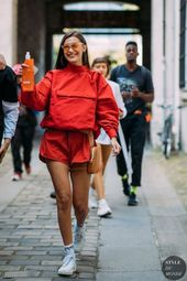 12 Celebrities Who Are Giving Us Major Street Style Goals – Society19