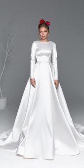 12 Celebrity Wedding Dresses And Its's Clones | Wedding Forward