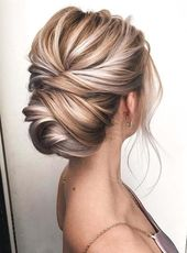 12 Incredible Updo Thoughts for Females with Short Hair – Most effective Hairstyle Tips