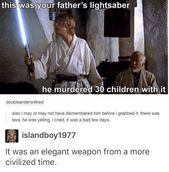 24 Star Wars Memes That Are Strong With the Force