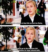 """29 Quotes From The Ladies Of """"The Office"""" That Still Are Hilarious"""
