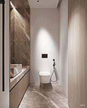 30 Luxury Interior Design Using A Neutral Palette