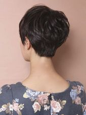 50+ Elegance Women With Pixie Cuts – Fashiotopia