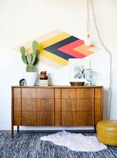 50 Wall Art Pieces Under $50 to Buy or DIY