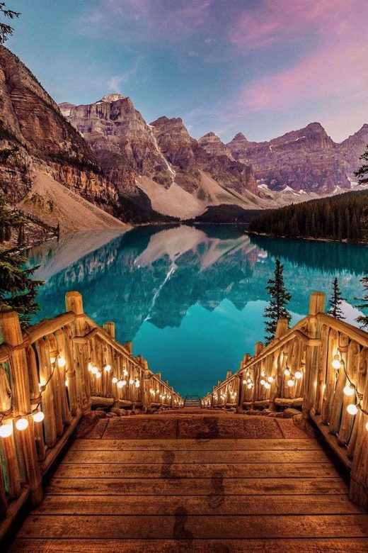 70 Best Honeymoon Destinations In 2019