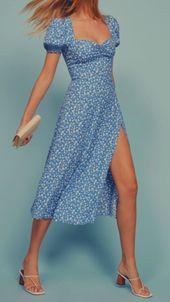 Formal Dress Shops Inc – SALE! BEAUTY PAGEANT BALL GOWN – Walmart.com