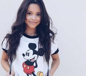 Jenna Ortega Dons A Special Coat In Condemnation Of Melania Trump Following Her 'Jacket' Controversy