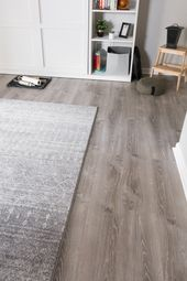 LifeProof Vinyl Flooring Installation: How to Install LifeProof Vinyl Flooring