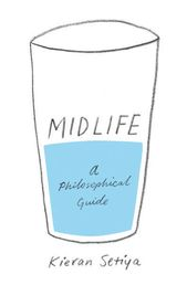 Midlife (eBook)