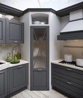 Small Kitchen Designs – mycrazywedding.com/best