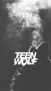 Teen Wolf Wallpaper (93 Wallpapers) – HD Wallpapers
