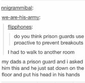 Tumblr Gems That'll Help You Wile Away The Hours