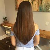 10 Most Beautiful Haircuts For Long Hair