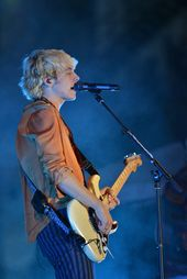 106 Pictures of Your Crush Ross Lynch That Will Give You Chills
