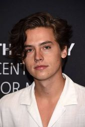 11 Reasons We Love Cole Sprouse