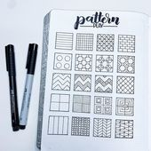 44 Magical Disney Inspired Bullet Journal Ideas Your Inner Child Will Swoon Over – The Petite Planner