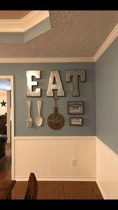 45+ Best Farmhouse Living Room Decor & Design Ideas For 2019 – Haus Dekoration