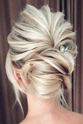 55 Incredible Hairstyles for Thin Hair | LoveHairStyles