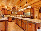 831 Big Bear Ridge Rd, Gatlinburg, TN 37738 – realtor.com®