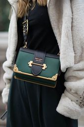 Best Designer Crossbody Bags to Invest In – FROM LUXE WITH LOVE