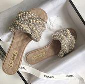 CC Pearl Slides
