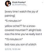 Fresh And Funny Memes (35 Memes)