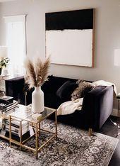 Home Wohnzimmer fallen Dekor – Indispensable address of art