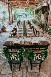Jess and Tom's Boho Themed Destination Wedding in Cyprus by Christodoulou Photography – Boho Wedding Blog