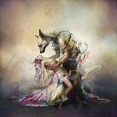 Juxtapoz Magazine – Best of 2014: Works by Ryohei Hase