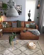 Living room design ideas & pictures l homify