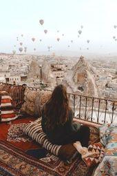 Romantic Travel Destinations For Adventurous Couples – Society19