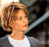 She's Back again! Meg Ryan Resurfaces at Very first Function in Above a Year: See Pictures!