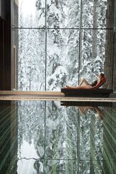 The Khyber Himalayan Resort & Spa  Perched at an…