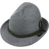 Trachtenhüte für Herren