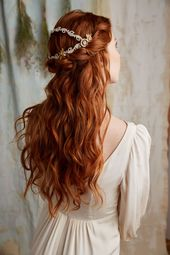 Wedding Hairstyles: Ultimate Guide to Bridal Hair Ideas | Wedding Ideas