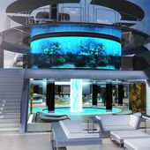 luxury super yachts 15 best photos – Page 2 of 4 – luxury-sports-cars.com
