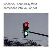 19 Memes For People Who Hate Feelings