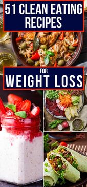 21 Day Healthy Eating Meal Plan That Makes Losing Weight Simple