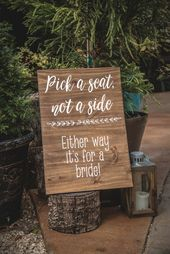23 Ways To Infuse LGBTQ+ Pride Throughout Your Wedding | Gay +…
