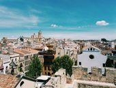 6 Simply Wonderful Day Trips From Barcelona – Modern Trekker